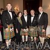DSC_7943 Jeremy Coleman, Jane Coleman, Jake Coleman, Jack Coleman, Jonathan Coleman