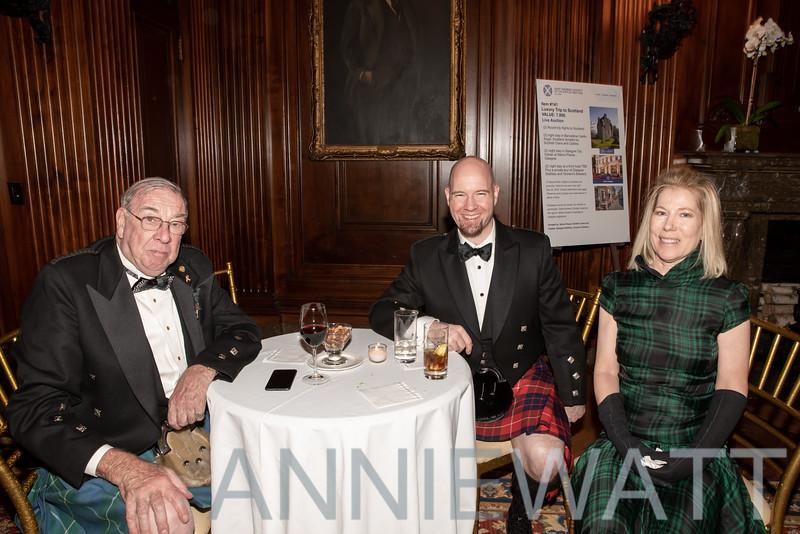 DSC_7935 Tom Burt, Thomas Burt, Anne Teasdale