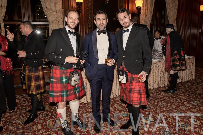 DSC_7938 Andrew Potter, Lorenzo Bakewell-Stone, Gavin Montgomery Maxwell