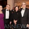 A_8667 Chele Farley, Richard Farley, Liz Munson, Warren Scharf