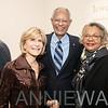 DPL0039 Betsy Pinover Schiff, Tom Williams, Lyn Williams