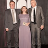 ASC_4892 Andrew Krivine, Debra Holmes, Chris Scoates