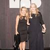 ASC_4736 Denise Lewis, Michele Cohen