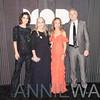 ASC_4705 Andi Potamkin Blackmore, Michele Cohen, Linda Plattus, Chris Scoates