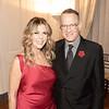 A_5801 Rita Wilson, Tom Hanks