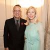 ASC_6284 Tom Hanks, Countess Dorothea de la Houssaye
