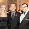 BSC_5x7 Jacqueline Crawford, Tom Hanks, Matthew Zubrow