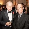 BSC_5626 James Gerard, Tom Hanks