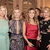 ASC_5617 Countess Dorothea de la Houssaye, Anne-Claire Legendre, Rita Wilson, Olivia Tournay Flatto