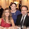 aSC_5997 Rita Wilson, Joan Kahn, Marc Levy