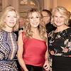 ASC_5613 Anne-Claire Legendre, Rita Wilson, Olivia Tournay Flatto