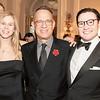 BSC_4x6 Jacqueline Crawford, Tom Hanks, Matthew Zubrow