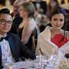 a_DPL7368 Josh Zheng, Shana Roark