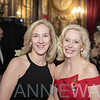 a_DPL6658 Caroline Olsen, Vicki Downey
