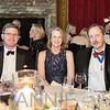 a_DPL7173 Michael Lynch, Jennifer Mitchell, Ambrose Richardson III