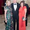 a_DPL7669 Nancy Rothe, Ernst Rothe, Jan Ogden