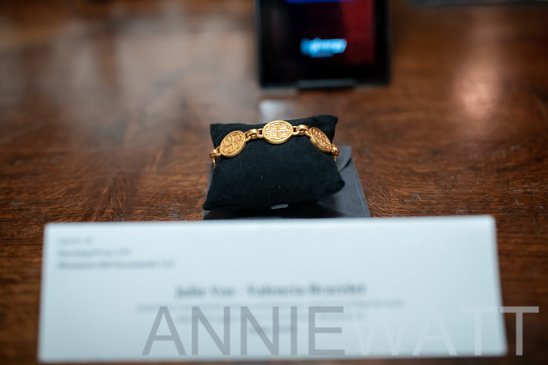 z__DPL6135 Aution Items