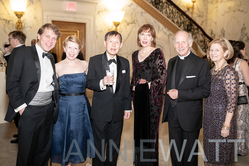 a_2 Jeremy Webb, Mary Latimer-Chung, Robert Chan, Leslie Middlebrook Moore, Rev  Canon Andrew J W  Mullins, Cathy West Mullins