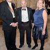 a_DPL7694 Tom Hills, Mark Rifkin, Tara Theune Davis