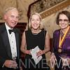a_DPL6298 Fred MacEachron, Louise Claire, Cornelia Greenspan