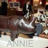 z__DPL6115 Aution Items