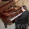 x_a_DPL6282 Alex Donner Orchestra