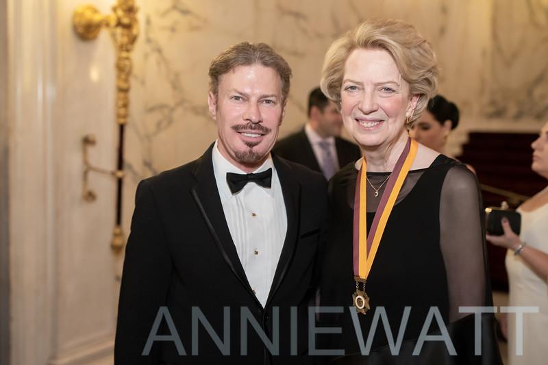 a_DPL6559 Michel Cox Witmer, Anne Hall Elser