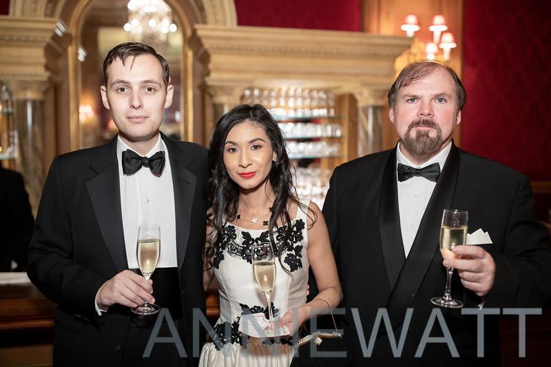 a_DPL6177 Mark Pearson, Daisy Pearson, Joseph Marley