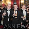 y_a_DPL6874 Geoff Barton, Matthew Rimi, Charles E  Dorkey III