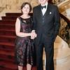 a_DPL6468 Rita Murray, Robert Murray