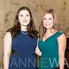 a_DPL6372 Elizabeth Raimond, Katherine Johnson