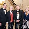 a_7636 Tom Hills, Guy Robinson, Alan D R  Frese, Anna Bulkot
