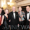 a_DPL6412 Guy Robinson, Elizabeth Stribling, Palmer Rees, Coverly Rees, Michael Kovner