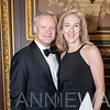 a_DPL6667 Hans Olsen, Caroline Olson
