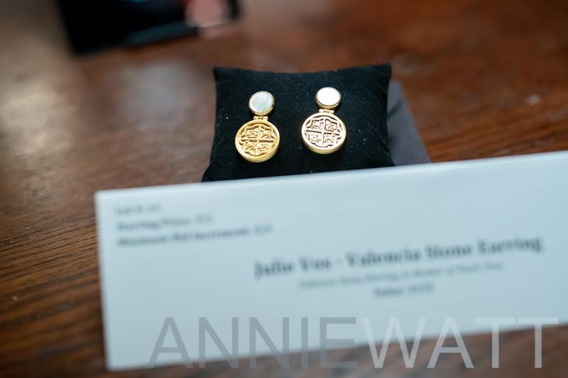z__DPL6139 Aution Items