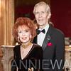 a_DPL6195 Barbara Meister Bender, David Bender