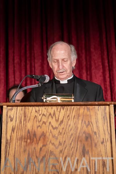 a_DPL6704 Rev  Canon Andrew J W  Mullins