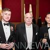 a_DPL6160 Stephen Dombroski, Jay Sherwood, Michael Severin
