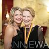 a_DPL7036 Chanelle Johnson, Ann Hall Elser