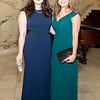 a_DPL6369 Elizabeth Raimond, Katherine Johnson