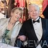 a_DPL7183 Marilyn Sutton, Peter Sutton