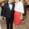 a_DPL6255 Josh Zheng, Shana Roark
