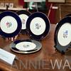 z__DPL6123 Aution Items