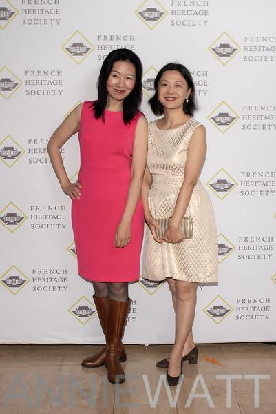 DSC_2981 Pamela Tsai, Chelsea Chen