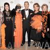 DSC_2512 Silvina Leone, Ann Van Ness, CeCe Black, Jay Paul, Odile De Schiétère-Longchampt, Elizabeth Stribling, Guy Robinson