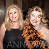 DSC_2872 Barbara Wolf, Judy McLaren