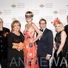 DSC_2740 Michel Longchampt, Odile De Schiétère-Longchampt, Amra Sabic El-Rayess, Tamer El-Rayess, Susan Baker, Gerald Baker