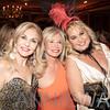 DSC_2829 ___, Sharon Bush, Gina DeFranco