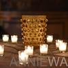 SC_3092  Lalique vase