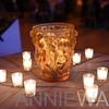 SC_3074 Lalique vase